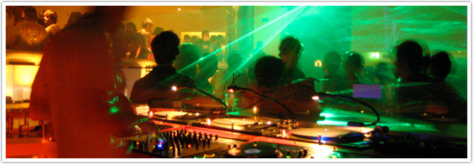 Text Marketing for Night Clubs