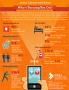 MMA-Mobile-Marketing-Infographic