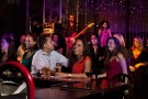 Text Marketing For Nightclubs and bars