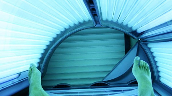 SMS marketing for tanning salons