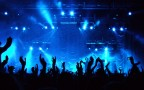 SMS marketing for concert venues