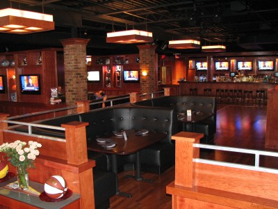 SMS marketing for sports bars