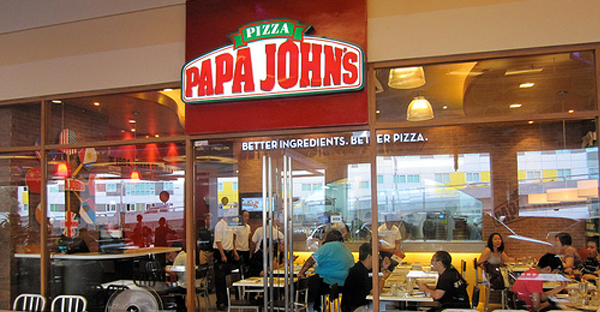 """case study papa john s international inc Panera, llc (""""plaintiff"""") has filed a complaint against papa john's international, inc and michael nettles (""""defendants"""") for misappropriation of panera's trade secrets and other confidential information."""