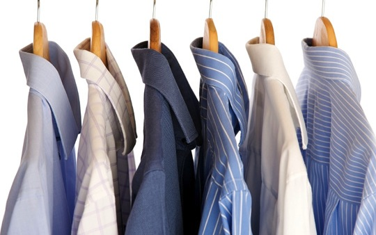 Text Marketing For Dry Cleaners