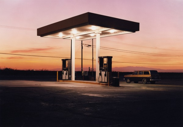 Text Marketing For Gas Stations