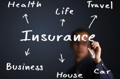 SMS Marketing For Insurance Companies