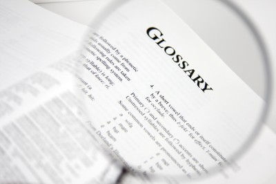 SMS marketing glossary
