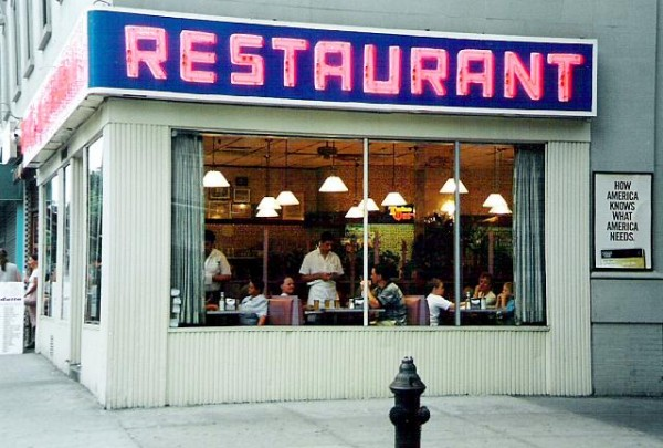 SMS Marketing Strategies for Restaurants