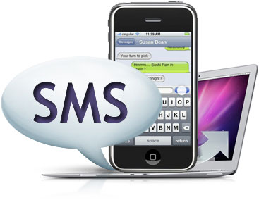 SMS Marketing Facts