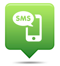Text Message Marketing Explained