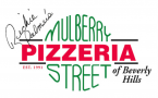 Text marketing with Mulberry Street Pizzeria