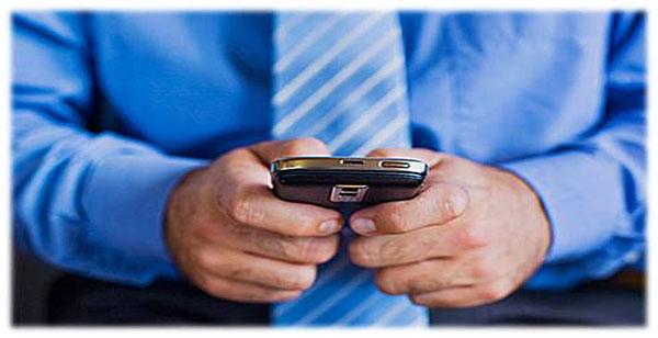 10 ways to grow your text marketing list