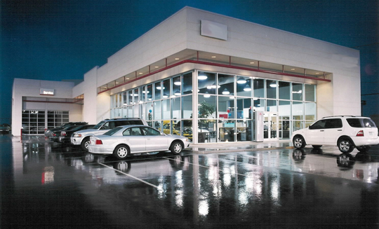 Used car dealerships in fitchburg ma