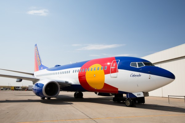 southwest airlines an industry giant Airlines are emerging from one of the most challenging periods in the industry's history, and while many carriers have sustained losses, southwest airlines (luv) has remained profitable.