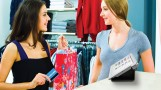 Retail and Text Message Marketing