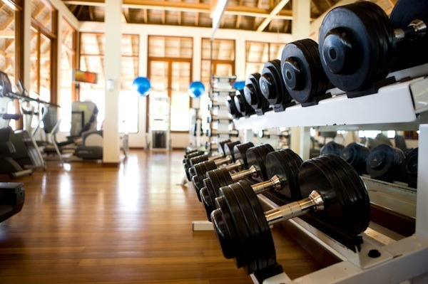 Text message marketing for gyms