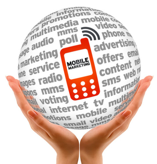 The value of SMS Marketing
