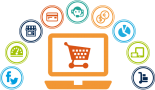 Text Marketing For Ecommerce