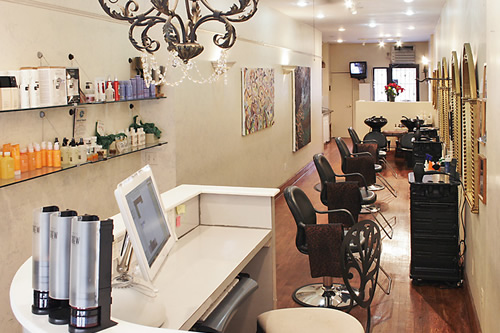 Hair Salons, Beauty Business, Beauty Salons, Dream Hair, Beauty Lovers