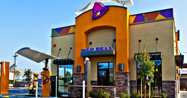 Taco Bell Text Marketing Lawsuite
