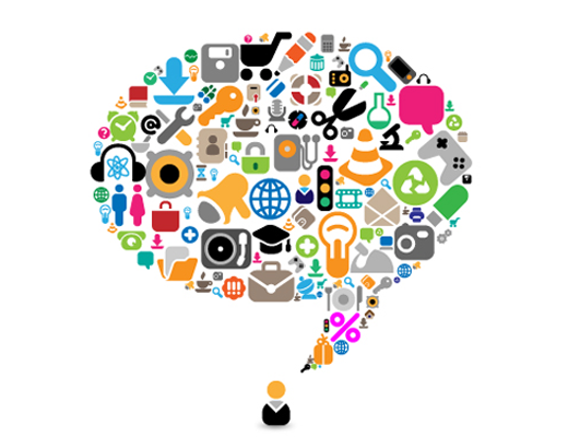 Content Marketing Increases Brand Loyalty