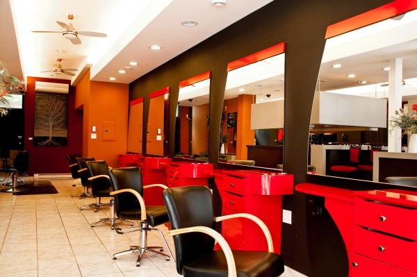 Text Message Marketing for Hair Salons