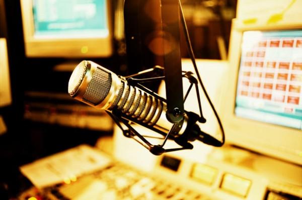 SMS Marketing for Radio